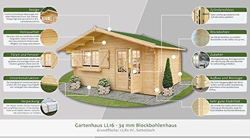 gartenhaus-ll16-34-mm-blockbohlenhaus-grundflaeche-1780-m%c2%b2-satteldach-2