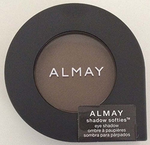 almay-shadow-softies-130-hot-fudge-by-almay