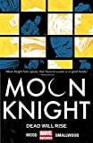 Image de Moon Knight Vol. 2: Dead Will Rise
