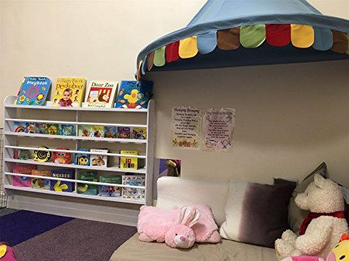 Scaffale Libreria Per Bambini : Semplice scaffale libreria libreria combinazione di piano mensola