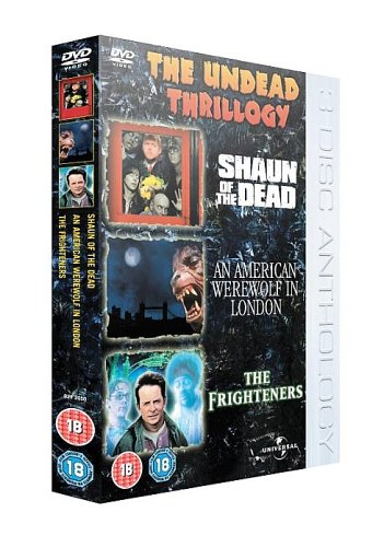 shaun-of-the-dead-american-werewolf-in-london-the-frighteners-dvd-2004