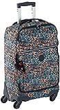 Kipling Suitcase, Pixel Check Pr (Multicolour) - K15260F10