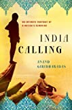 India Calling by Anand Giridharadas (2011-02-04)