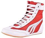 V.S.S Men's Boxing Shoes