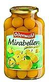 Produkt-Bild: Mirabellen mit Stein
