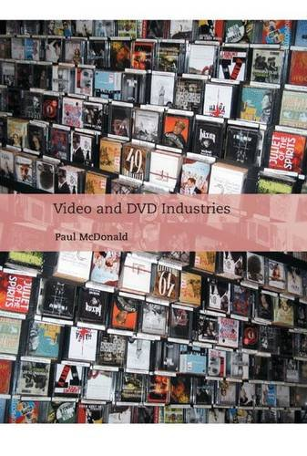 video-and-dvd-industries-international-screen-industries