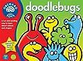 Orchard Toys Doodlebugs