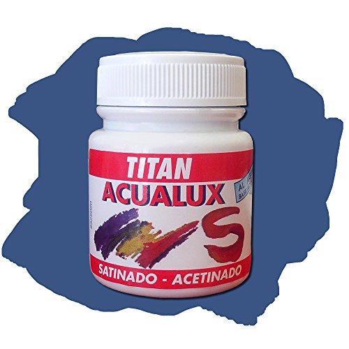 acualux-azul-ultramar-80-ml-n-847