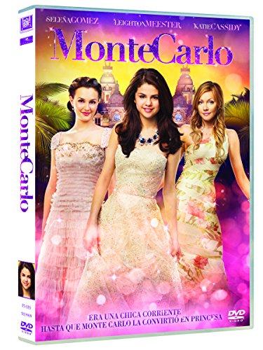 monte-carlo-dvd