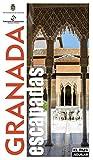 Granada (escapadas)