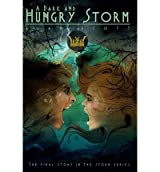 Scott, Alan [ A Dark and Hungry Storm ] [ A DARK AND HUNGRY STORM ] Sep - 2013 { Paperback }
