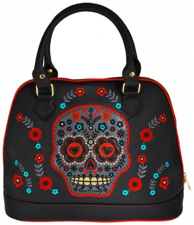 sugar-skull-bag-with-flowers-banned