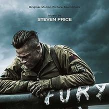 Fury [Import anglais]