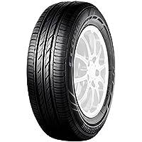 Bridgestone Ecopia EP150 - 195/65/R15 91H - B/B/70 - Neumático veranos