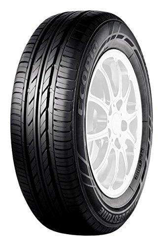 Bridgestone Ecopia EP150 - 195/65/R15 91H - B/B/70 - Pneumatico Estivos