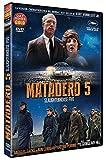 Matadero 5 [DVD]