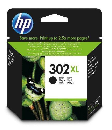 hp-302xl-high-yield-black-original-ink-cartridge-f6u68ae