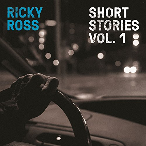 Short Stories, Vol. 1