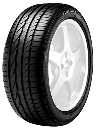 Bridgestone ER-300 195/65/R 15 91 H - Pneumatico Estivo - B/E/69