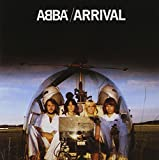 Abba: Arrival (Deluxe Edition Jewel Case) (Audio CD)