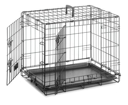 Artikelbild: Sharples N Grant Hundekäfig
