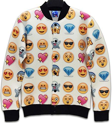 pizoff-unisex-hip-hop-bomber-ma-1-baseball-jackets-with-colored-3d-digital-printing-black-emoji-y176