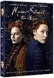 Marie Stuart : reine d'Ecosse = Mary queen of Scots | Rourke, Josie. Monteur