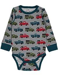 Amazon.co.uk  6-12 Months - Underwear   Baby Girls 0-24m  Clothing 70ea6069bf