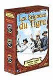 Les Brigades du tigre - Saison 6 - Coffret 3 DVD