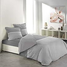 Suchergebnis Auf Amazonde Für Bettwäsche 220 240