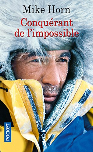 Conqurant de l'impossible
