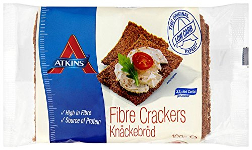 atkins-wheat-rye-crackers-100gm-pack-of-4