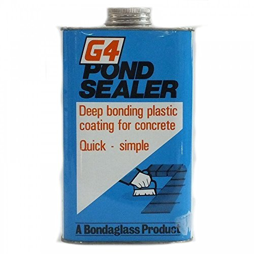 g4-pond-paint-sealer-clear-1kg