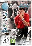 Handball Manager 2010 [import allemand]
