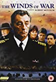 The Winds Of War [DVD] [1983]