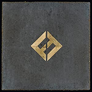 Concrete And Gold [2 LP]