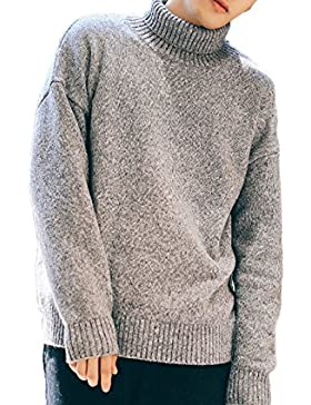 Suéter De Jersey Con Estilo Jersey De Manga Larga Jersey Suéter De Jersey Cálido Con Máscara De Ocio