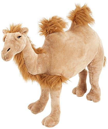 melissa-doug-18831-camello