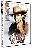 Recopilatorio Gary Cooper: Dallas, Ciudad Fronteriza + Tambores Lejanos + El Honor del Capitán Lex + Veracruz + El Hombre del Oeste + El Árbol del Ahorcado [DVD]