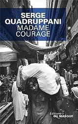 Madame Courage