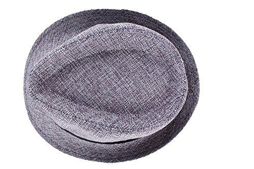 1221bd37f2276 ... Fedora Hats I Stylish Hats I Designer Fedora Hats For Womens I Classic Fedora  hats for ...