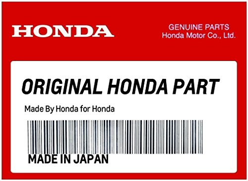 Honda 11300-ZE1-642 Abdeckung Kurbelgehäuse