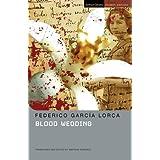 Blood Wedding: MCE (Methuen Drama) (Methuen Drama Modern Plays)