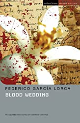 Blood Wedding: MCE (Student Editions)