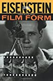 Film Form (Harvest Book)