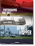 Dennis Hopper : Photographs 1961-1967