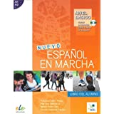 Nuevo español en marcha, básico