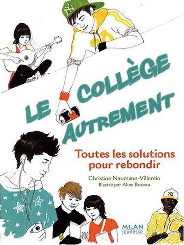 """<a href=""""/node/18071"""">Le collège autrement : toutes les solutions pour rebondir</a>"""