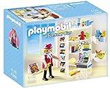 Playmobil - Tienda del hotel, set de juego (5268)