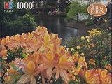 1995 Crystal Spring Gardens, OR, Big Ben...